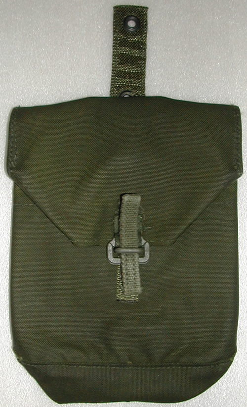 UTILITY_POUCH
